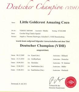 coco-urkunde-vdh-champion023
